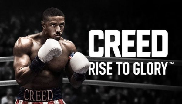 Creed Rise To Glory Free Download Full Version PC Setup