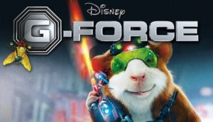 G-Force Free Download