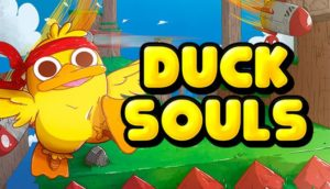 Duck Souls Free Download