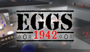 Eggs 1942 Free Download