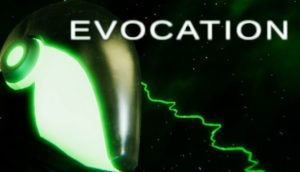 Evocation Free Download