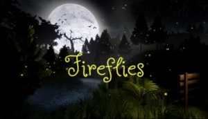 Fireflies Free Download
