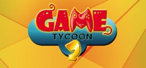 Game Tycoon 2 Free Download