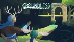 Groundless Free Download