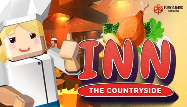 Inn The Countryside Free Download Full Version PC Setup