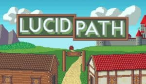 Lucid Path Free Download