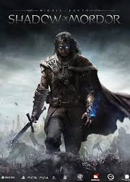 Middle Earth Shadow Of Mordor Download Free