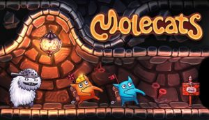 Molecats Free Download