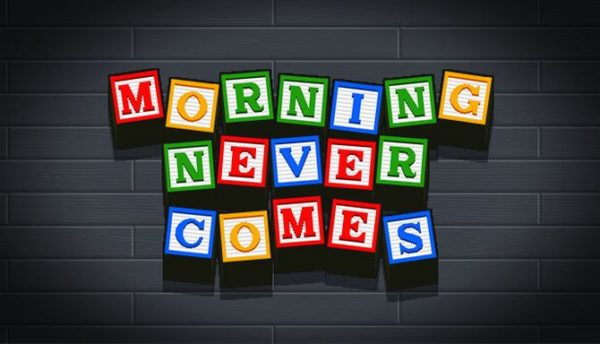 Morning Never Comes Free Download Full Version PC Setup