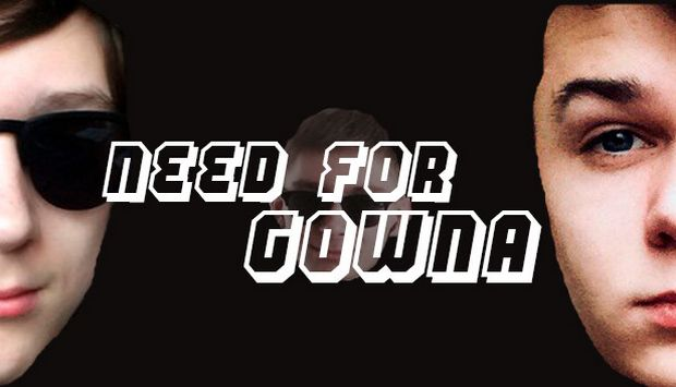 Need For Gowna Free Download Full PC Game setup