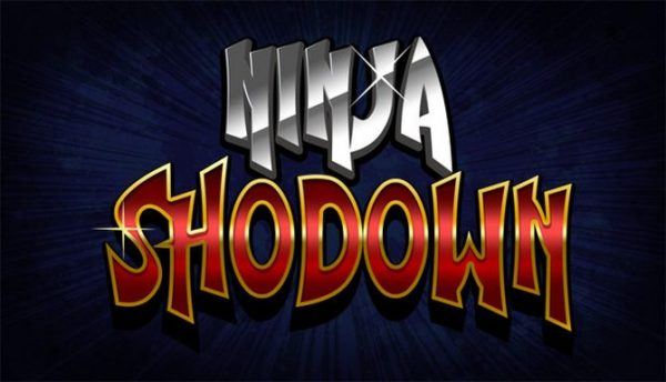 Ninja Shodown Free Download Full Version PC Game Setup