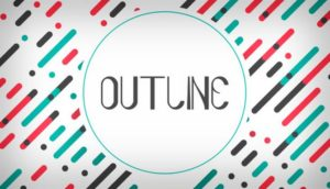 Outline Free Download