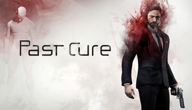 Past Cure Free Download