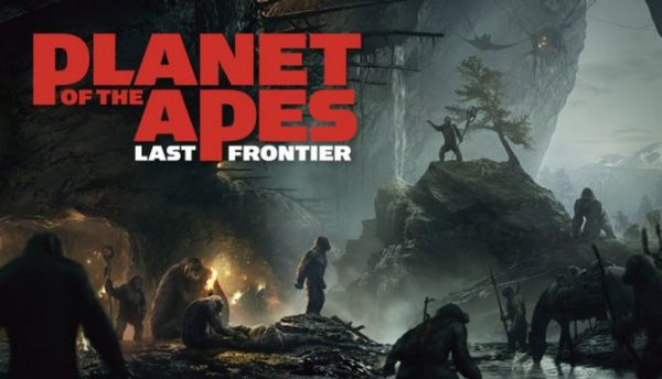 Planet Of The Apes Last Frontier Free Download PC Setup