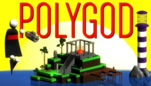 Polygod Free Download
