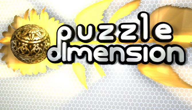Puzzle Dimension Free Download Full Version PC Game Setup