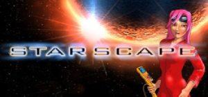 Starscape Free Download