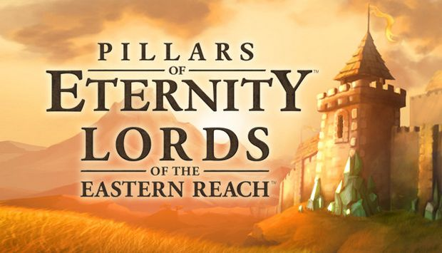 Pillars Of Eternity Lords Of The Eastern Reach Free Download