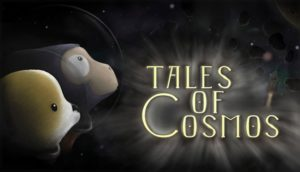 Tales Of Cosmos Free Download