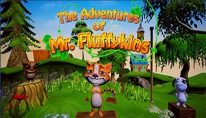 The Adventures Of Mr Fluffykins Free Download