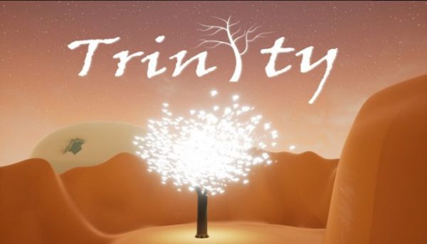 Trinity Free Download Full Version Cracked PC Game Setup