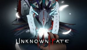 Unknown Fate Free Download
