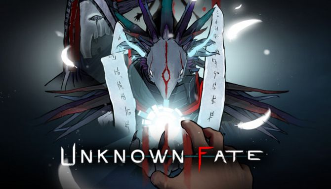 Unknown Fate Free Download Full Version PC Game Setup