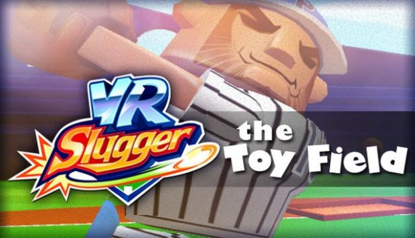 VR Slugger Free Download PC Game setup