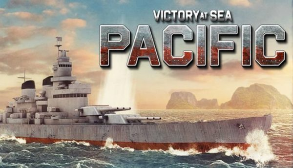 Victory At Sea Pacific Free Download Full Version PC Setup