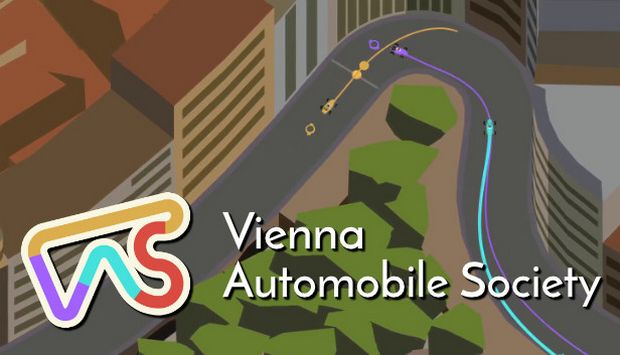 Vienna Automobile Society Free Download Full Version Setup