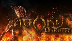 Agony UNRATED Free Download