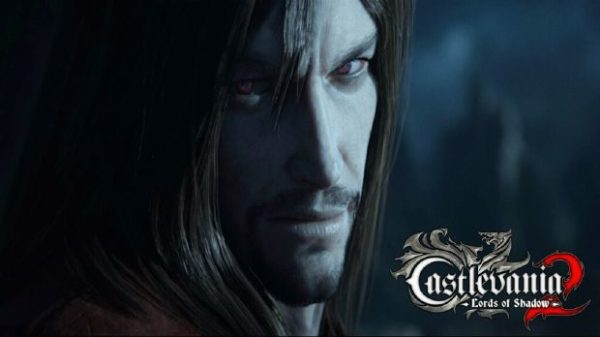 Castlevania Lords of Shadow 2 Free Download Full Setup