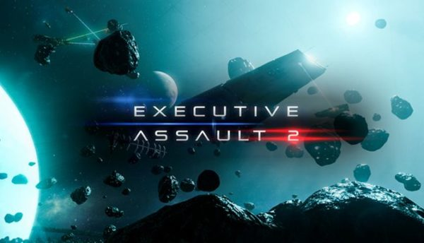 Executive Assault 2 Free Download Full Version PC Setup