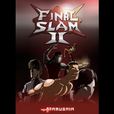 Final Slam 2 PC Game Free Download Full Version Setup
