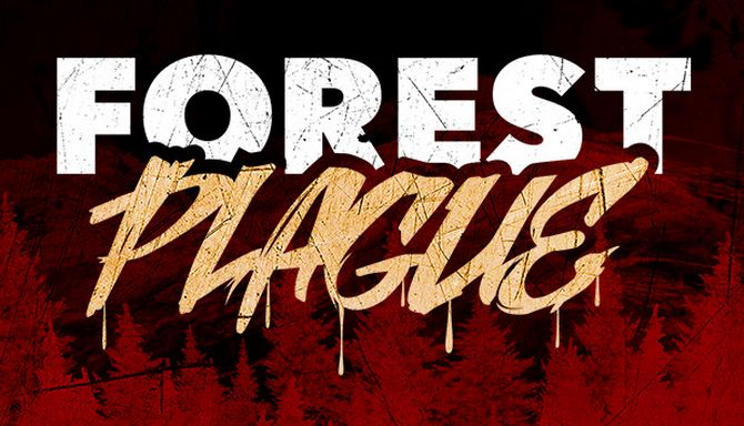Forest Plague Free Download PC Game