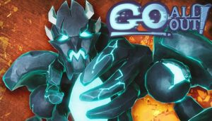 Go All Out PC Game Free Download
