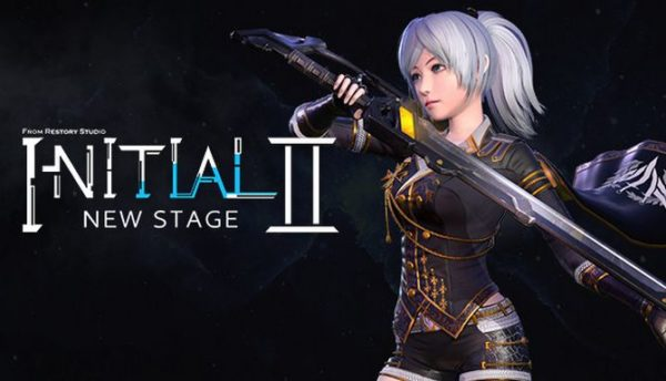 Initial 2 New Stage Free Download Full Version PC Setup