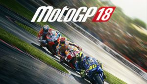 MotoGP 18 Free Download