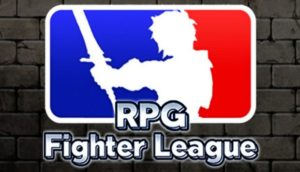 RPG Fighter League PC Game Free Download