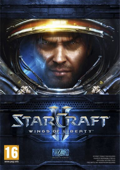Starcraft 2 wings of liberty download free full game torrent.