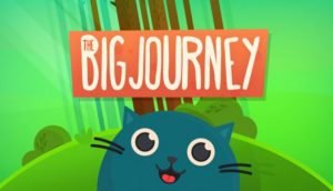 The Big Journey Free Download