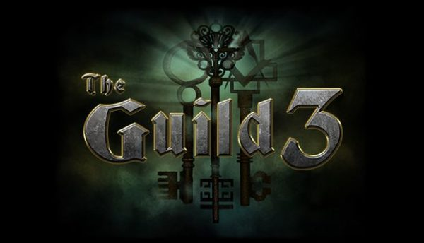 The Guild 3 Free Download Full Version PC Game Setup