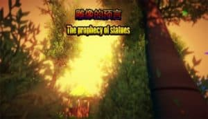The Prophecy Of Statues Free Download