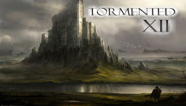 Tormented 12 Free Download