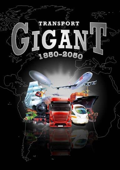 Transport Giant Steam Edition Free Download Full Version