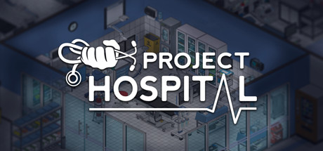 Project Hospital Free Download Full Version PC Game Setup
