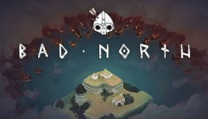 Bad North Free Download PC Setup