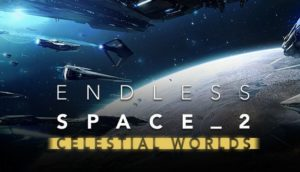 Endless Space 2 Celestial Worlds Free Download