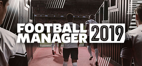 Football Manager 2019 Free Download Full Version PC Setup