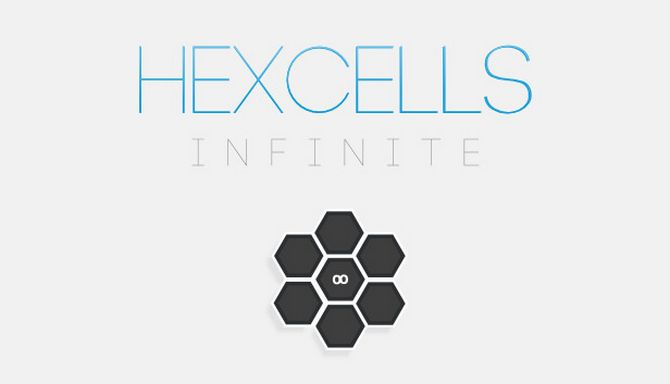 Hexcells Infinite Free Download Full Version PC Game Setup